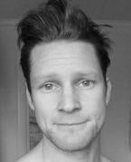 Namn: Henrik Bodin Twitteralias: @BHBodin Hemsida: Yrke: Rektor, Karlstad