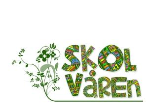 skolvaren_small_flowers