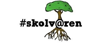 skolvaren_tree