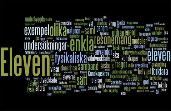 Skärmbild_2013-04-15_21_37