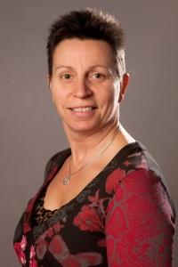 Annette Wahlgren TCFF - The Conscious Future Fundation, kommer till #skolvåren #afkVarberg 17-18 juni.