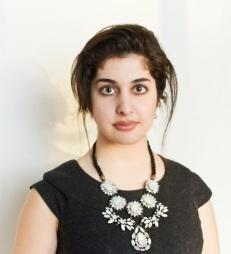 Dagens gästbloggare är Dana Pourkomeylian, ordförande för ungdomsorganisationen U.T.O.P.I. (Unga för Tolerant Opartisk Politisk Interaktion).