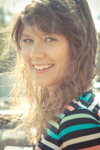 Anna Henningsson