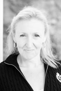 Eva Pethreus