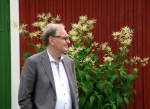 Rolf i Pello 2012