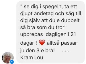 Lou lucka3
