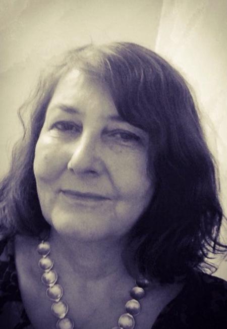 Karin S