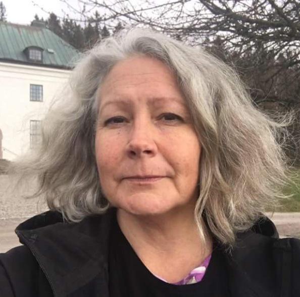 Susanne GA